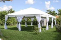 Rental store for TENT LEG COVERS 7 in Boise ID