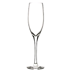 Rental store for GLASS, CHAMPAGNE FLUTES 6 OZ. in Boise ID
