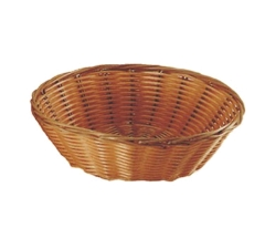 Rental store for BREAD BASKET WICKER in Boise ID