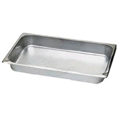 Rental store for CHAFER 8 QT. FOOD PAN in Boise ID