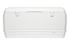 Rental store for ICE CHEST, 150 QT WHITE in Boise ID