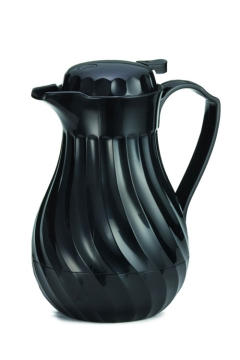 Rental store for PITCHER, INSULATED BLACK in Boise ID