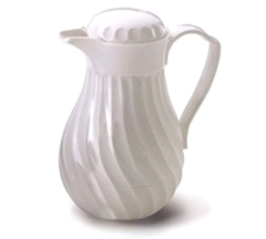 Rental store for PITCHER, INSULATED WHITE in Boise ID