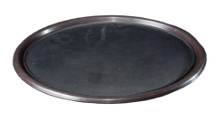 Rental store for TRAY, OVAL WAITER 22 X 27 in Boise ID