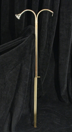 Rental store for CANDLELIGHTER SNUFFER, BRASS in Boise ID