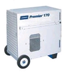 Rental store for HEATER, TENT,  TTE  170K BTU in Boise ID