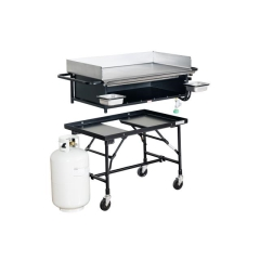 Rental store for GRIDDLE 26  D X 47  W in Boise ID