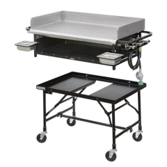 Rental store for GRIDDLE 20 X 36 in Boise ID