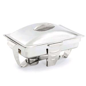 Where to find CHAFER, VOLLRATH, 13QT. in Boise