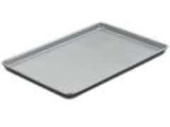 Rental store for COOKIE SHEET 26  X 18 in Boise ID