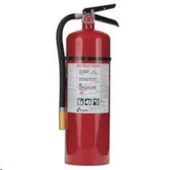 Rental store for FIRE EXTINGUISHER 5 LB. in Boise ID