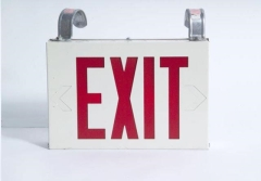 Rental store for EMERGENCY EXIT LIGHT in Boise ID