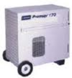 Rental store for HEATER, TENT,  TTE  170K DUAL in Boise ID