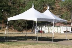 Rental store for 10 X 20 FEST TENT AZTEC in Boise ID