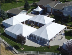 Rental store for FRAME TENTS in Boise ID