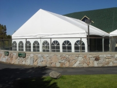 Rental store for JUMBO TRAC TENTS in Boise ID
