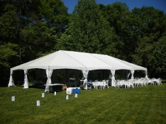 Rental store for KEDER FRAME TENTS in Boise ID