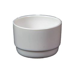 Rental store for RAMEKIN, 2.5oz in Boise ID
