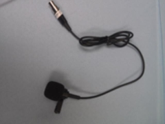 Rental store for LAPEL MICROPHONE  ANCHOR SYSTEMS in Boise ID