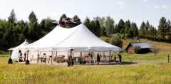 Rental store for TIDEWATER TENTS in Boise ID