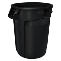 Rental store for TRASH CAN,  32 GAL in Boise ID
