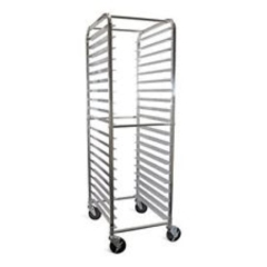 Rental store for BAKERS RACK 20 TIER in Boise ID