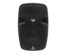 Rental store for POWERED PA SPEAKER 15   DIAMOND 15P in Boise ID