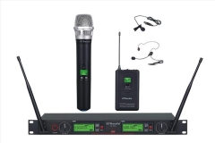 Rental store for MIC, WRLS DUAL GTD in Boise ID