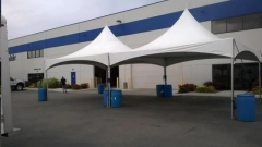 Rental store for 20 X 40 FESTIVAL TNTLGY SET  A in Boise ID