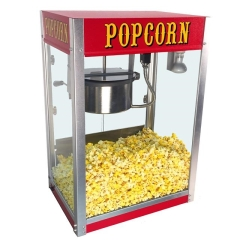 Rental store for POPCORN MACHINE in Boise ID