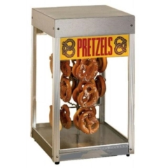 Rental store for PRETZEL MACHINE in Boise ID