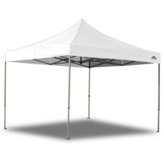 Rental store for 10X10 POPUP TENTS in Boise ID