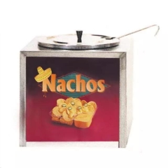 Rental store for NACHO CHEESE WARMER in Boise ID