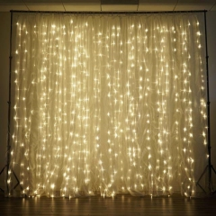 Rental store for LIGHT, LED CURTAIN 20 FT in Boise ID