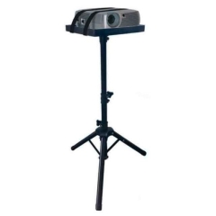Rental store for PROJECTOR TRIPOD STAND in Boise ID