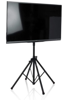 Rental store for VIZIO 55  LCD TV W  STAND in Boise ID