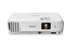 Rental store for PROJECTOR, EPSON in Boise ID