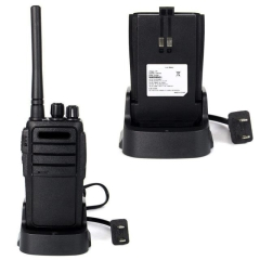 Rental store for WALKIE TALKIE UHF RECHARGEABLE in Boise ID