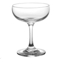 Rental store for GLASS, CHAMPAGNE COUPE 4 OZ in Boise ID