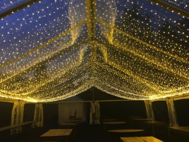 Tent Twinkle Lights Rentals Boise Id Rent Tent Twinkle